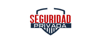 seguridad-privada-peru